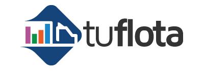tuflota.com
